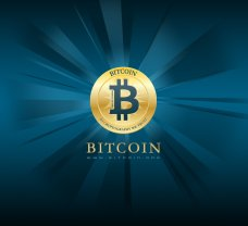 bitcoin_logo_flat_coin_star_bl_by_carbonism-d3h7bxh