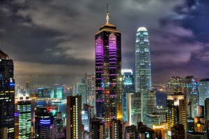 hong-kong-skyline-690x461