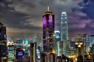 hong-kong-skyline-690x461