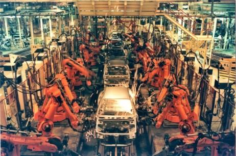 manufacturing-spencer-cooper-flickr