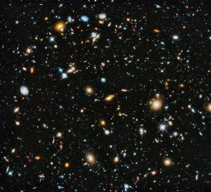 the-hubble-extreme-deep-field-the-greatest-image-ever-of-the-distant-universe