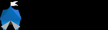 Image result for open bazaar